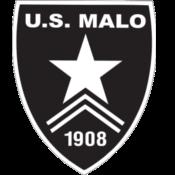 U.S.D. Malo 1908