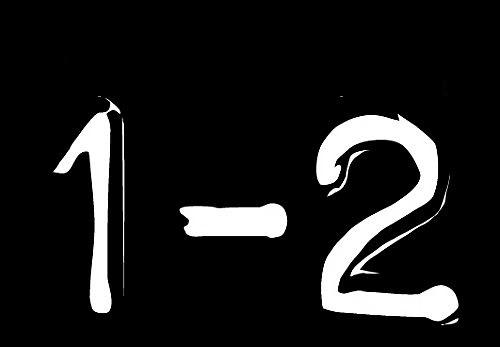 GRANDISSIMO WEEK END PER IL CALCIO NEROSTELLATO!!!!