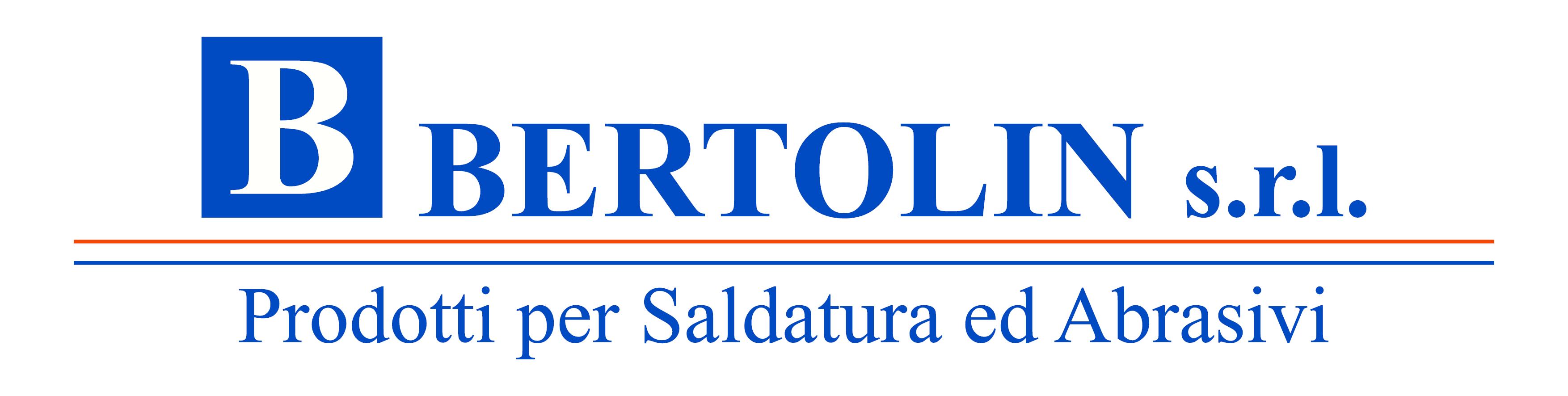 Bertolin SRL