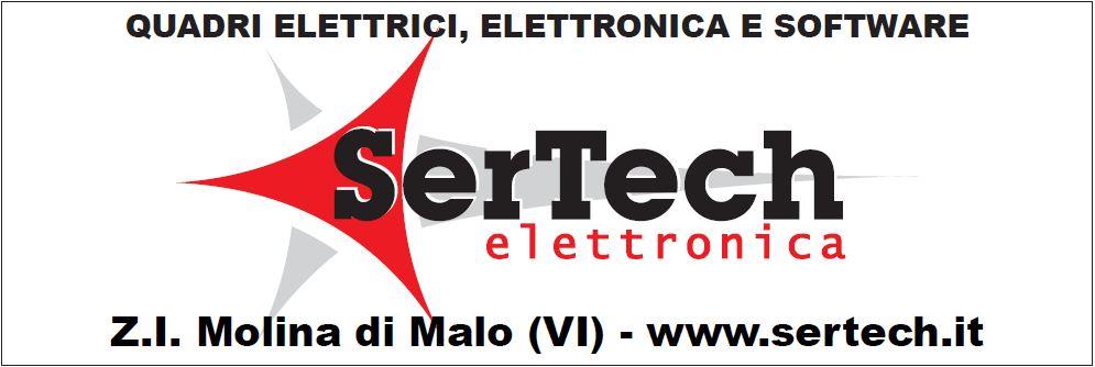 SerTech