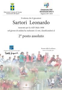 SARTORI-LEONARDO-001- attestato