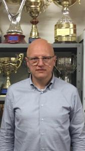 Sandro bonato 2018