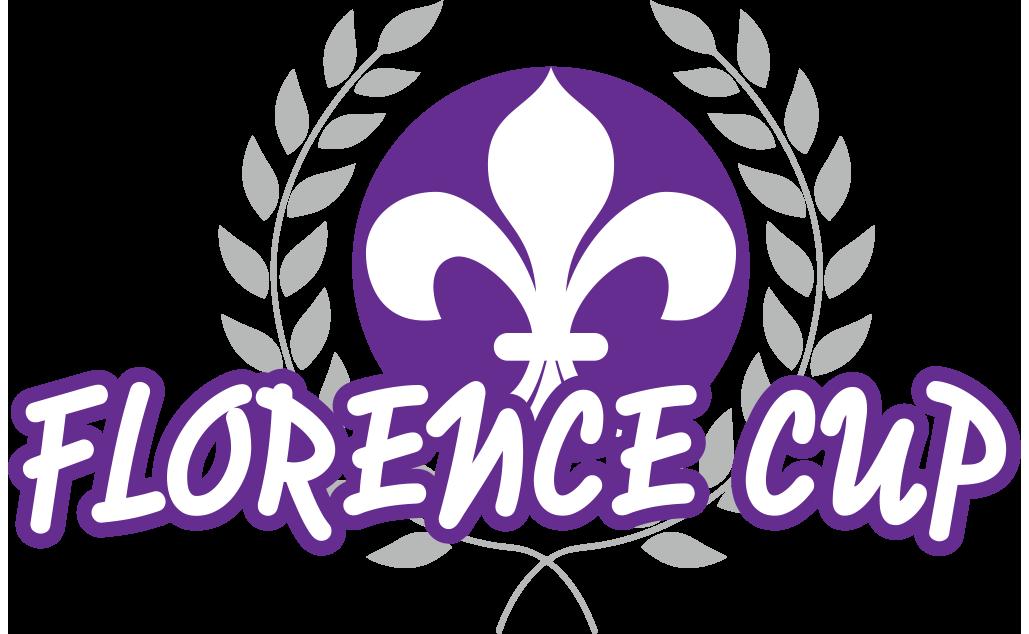 Pasqua Fiorentina